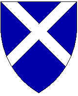 shield.jpg (5381 bytes)
